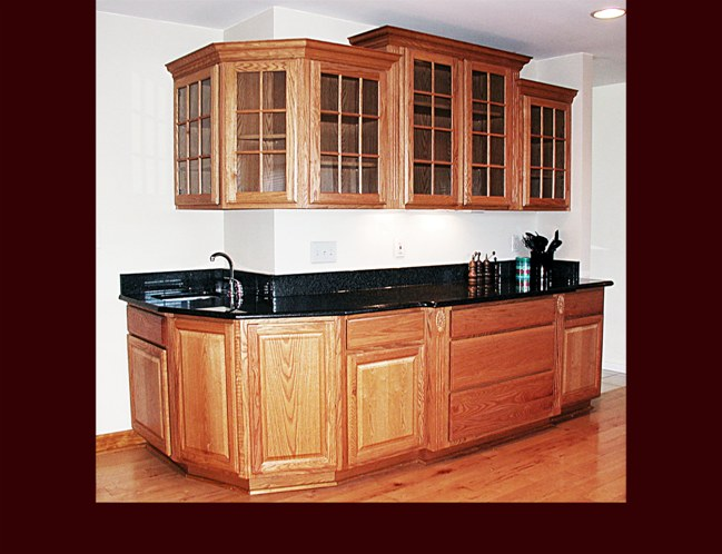 Custom Kitchen Cabinets Islands Butler 39 S Pantry Bethlehem Allentown Easton Nazareth Hellertown